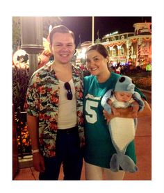 family halloween costume group costume infant costume diy costume ace ventura ray finkle and snowflake the - Ace Ventura Halloween Costumes
