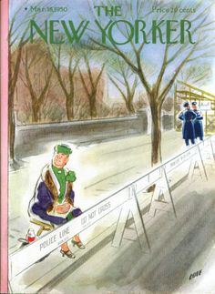 The-New-Yorker-Cover-38