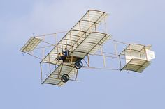 Wright Brothers Plane, Full Moon Images, Hermanos Wright, Images Photos, Planes, Aircraft, Clip Art, Kawaii, Explore