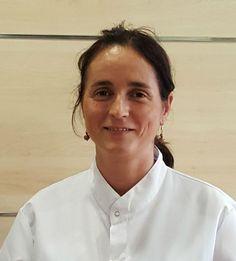 Dra. Fernández, Encodrino