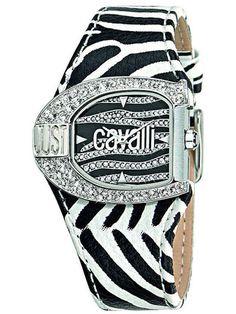 JUST CAVALLI LOGO Watch | R7251160508