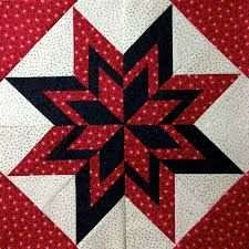Image result for quilt block patterns