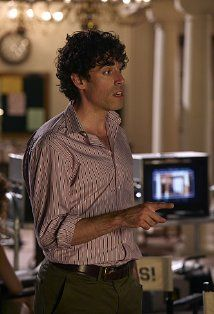 Stephen Mangan in Episodes Episodes Tv Series, Green Wing, Comedy Actors, Great Comedies, Music Mix, Tv On The Radio, Comedians, Picture Photo, Tv Shows