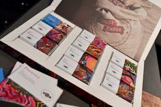 ChobaChoba the Real Chocolate Revolution - Interview with Co-Founder Christoph Inauen - FunkyForty Dark Chocolate Bar, Chocolate Bunny, Swiss Chocolate Brands, Sweetest Day, I Love Reading, Co Founder, Childhood Memories, Revolution, Interview