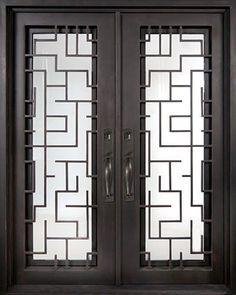House Gate Design Indian ; House Gate Design