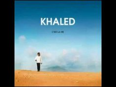 khaled extrait de album c'est la vie new 2012 (+playlist)