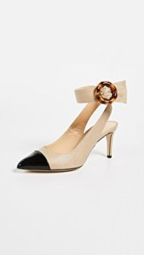 e9d7009844ffb 31 Best Shoes images in 2019