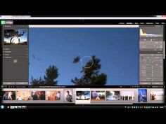 How to Use the Cloning Brush and Healing Brush from the Spot Removal Tool in Lightroom 4 – From the Lightroom 4 A to Z Workshop on DVD