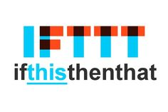 IFTTT - Social Networking and Communication. Put the internet to work for you with IFTTT (If This, Then That). Create recipes that connect two or more apps, websites, or products. TIP: Use IFTTT to create a log of every time the International Space Station passes over your classroom. Or better yet, set it to send you a notification when it's overhead! Grades: 9-12.