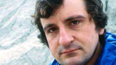 Douglas Adams Douglas Adams, Bbc, Celtic