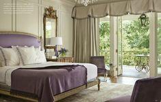 suzanne-kasler-milieu-la-dolce-vita-bedroom