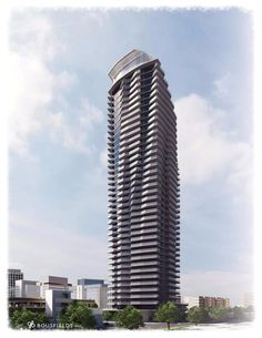 Lanterra Developments and Cadillac Fairview presenting 169 The Donway Condos to enhance everyone lifestyle in a modern manner. Click the link to fix your residential/commercial unit here.    #169TheDonwayCondos