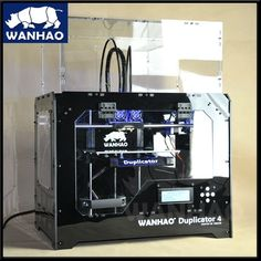 799.00$  Buy here - http://alid27.worldwells.pw/go.php?t=32336808103 - High quality and high precision 3d printer china wax 799.00$