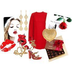 valentine dress......