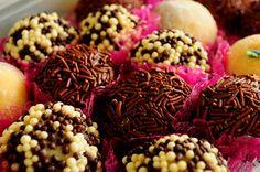www.FoodsForSixPackAbs.info