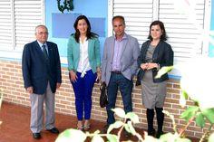 Realojo de 18 personas sin hogar en Santa Cruz de Tenerife - http://canariasday.es/?p=50622