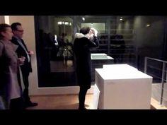Nathalie Perret - Memento Mori 1