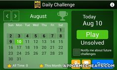 Solitaire Cheats, Tips, & Hack for No Ads Unlock  #Card #Solitaire #Strategy http://appgamecheats.com/solitaire-cheats-tips-hack-no-ads-unlock/