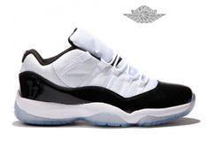 Air Jordan 11 Retro Low 2015 Nouveau Pas Cher Pour Homme Air Jordan 11 Retro Homme - Authentique Nike chaussures 70% de r��duction Vendre