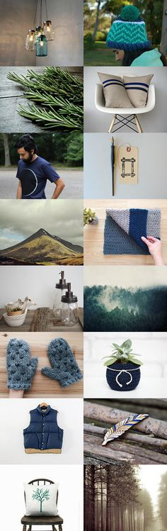Love in the woods by Maria Bradley on Etsy--Pinned with TreasuryPin.com #giftguide #valentinesday #giftideas #valentinesgifts #handmadegifts #shoponline