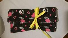 Kit higiene 'Yasmin'