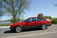 Alfa Gtv, Alfa Romeo Gtv, Wheels, Car, Automobile, Autos, Cars