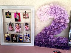 Sofia the First Birthday Party Ideas   Photo 9 of 10   Catch My Party