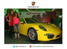 378. #NeedForSpeed911 @PorscheMexico