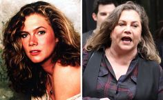 Source 1 Source 2 Young Celebrities, Celebs, Kathleen Turner, Stars, Celebrities, Sterne, Celebrity, Star, Famous People