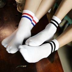 ZDL118 N012 New Cotton Socks Casual Women Socks Men Socks Wholesale Couples Socks $5.97 http://nantahalas.myshopify.com/products/zdl118-n012-new-cotton-socks-casual-women-socks-men-socks-wholesale-couples-socks-2?utm_campaign=outfy_sm_1483506170_930&utm_medium=socialmedia_post&utm_source=pinterest   #me #pretty #ootd #instastyle #smile #style #photooftheday #beauty #love #instacool #instagood #instafashion #cool #fashionista #glam