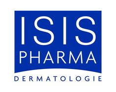 ❄ Recenze: Isispharma ❄