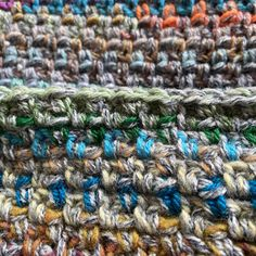 Yarn Review – Pure Baby Prints – Crochet Along With Me Baby Prints, Friendship Bracelets, Pure Products, Crochet, Accessories, Ganchillo, Crocheting, Knits, Chrochet