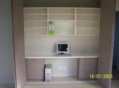 Home Office Furniture: Choosing The Right Computer Desk Living Room Nook, Small Living Room Design, Living Room Trends, Small Living Rooms, Living Room Modern, Living Room Decor, Hideaway Computer Desk, Computer Nook, Desk Nook
