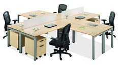 Used Office Furniture Lawrence Ma   Modern Furniture Design Check More At  Http://