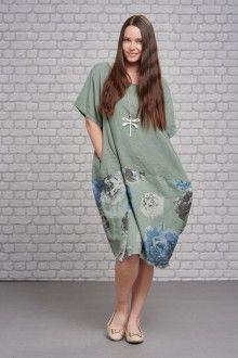 Belle Love Italy Linen Print Dress £38.00 Shirt Dress, T Shirt, Cover Up, Italy, Dresses, Fashion, Supreme T Shirt, Vestidos, Moda