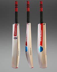 8e29109bb symonds cricket bat - Google Search