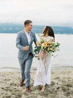 Christie Graham Photography, Vancouver wedding photographer-1