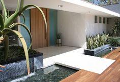 Orange Street Studio, Modern Landscapes