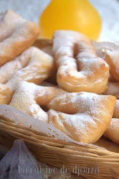 Tremendous mushy and scrumptious connoisseur specific donut recipe, very simple and fast to arrange. Candy scented donuts that may solely take you Donut Recipes, Banana Bread Recipes, Sweets Recipes, Scones, Nutella Crepes, Desserts With Biscuits, Carnival Food, Delicious Donuts, Moussaka