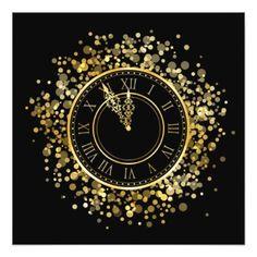 "🍃ՏíʍԹӀҽʍҽղԵҽ🍃🌸""Mary Flores""🌸 KatyChamberChorusA fabulous clock GIF of the 11 Doctors.(notitle) 🍃ՏíʍԹӀҽʍҽղԵҽ🍃🌸""Mary Flores""🌸 KatyChamberChorus A fabulous clock GIF of the 11 Doctors. Happy New Year Images, Happy New Year Wishes, Happy New Year 2019, New Year Greetings, New Year 2020, New Year Clock, Time Clock, New Years Background, Quotes About New Year"
