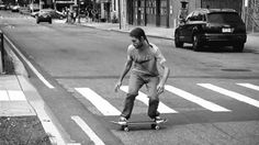 dont-worry-do-slappies: the homie alex olson doing a beast no comply