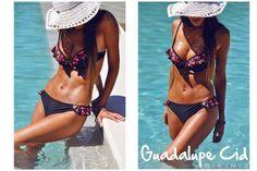 Guadalupe Cid