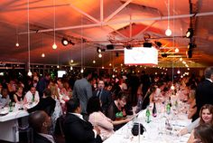 Revealed: the nominees for the Top 10 at the 2014 Eat Out Mercedes-Benz Restaurant Awards - Eat Out Top 10 Restaurants, Cape Town, Mercedes Benz, Awards, African, Eat, Inspiration, Biblical Inspiration, Inspirational