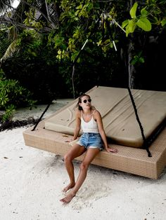 Fashion Me Now | Maldives Huvafen Fushi_-61