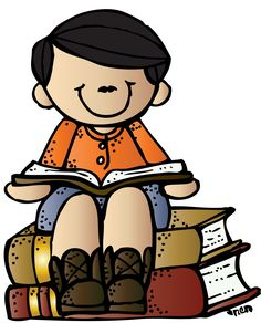 boy-on-books-c-melonheadz-13-colored.png