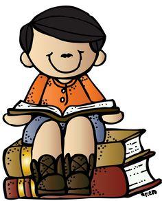 people of the bible melonheadz - Buscar con Google Leer libros                                                                                                                                                                                 Más
