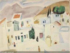 Gutman-Nahum-Succoth-in-Safed