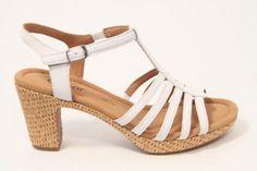Gabor shoes koop je bij http://www.aadvandenberg.nl/dames/gabor