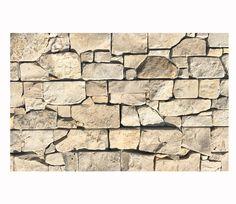 Travertin Naturstein Verblender Für Den Innen Und Außenbereich