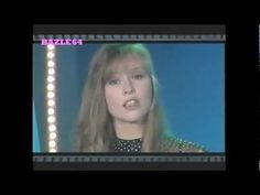 Dalena & Anh Khoa - GIỌNG CA DĨ VÃNG (Music Video)